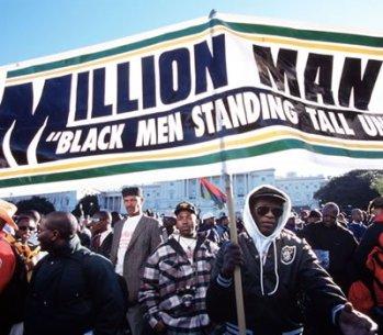 1995_million_man_march