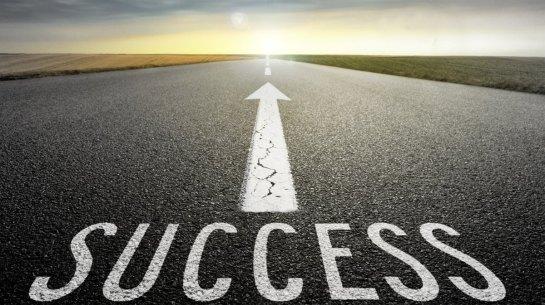 success-odds